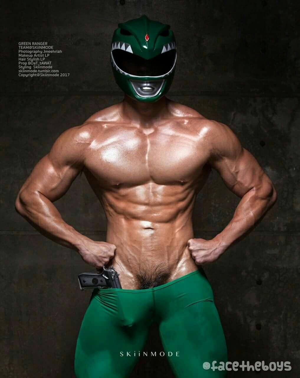 Asian Boy Porno pin胡勤 on 1 小 鲜 肉   superhero, super hero costumes, guys
