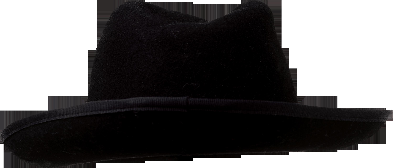 Black Hat Png Image Hats Black Hat Black