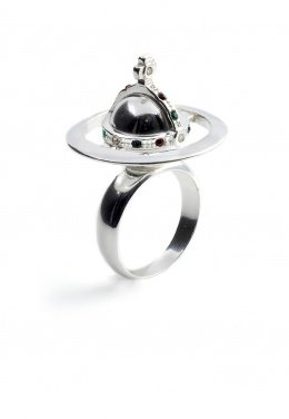 #co.uk                    #ring                     #Poison #Ring             New Orb Poison Ring                                 http://www.seapai.com/product.aspx?PID=347794