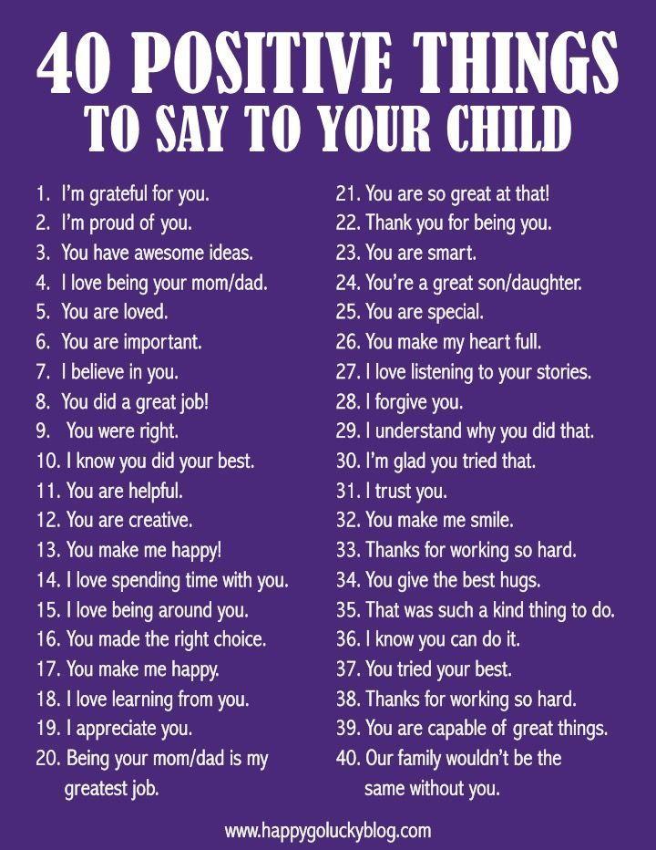 Photo of Positive Discipline Parenting Parenting