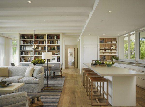 Arranging Living Room With Open Floor Plans   Https://midcityeast.com/ Arranging Living Room With Open Floor Plans/ | MidCityEast | Pinterest | Open  Floor, ...