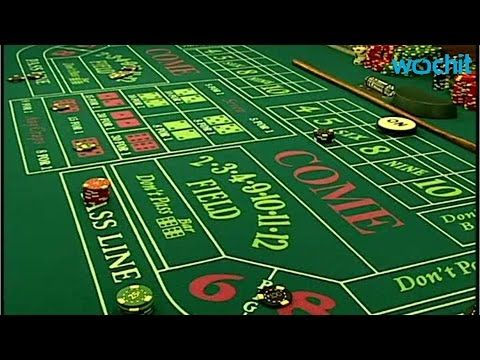 Illinois illegal gambling free online casino software