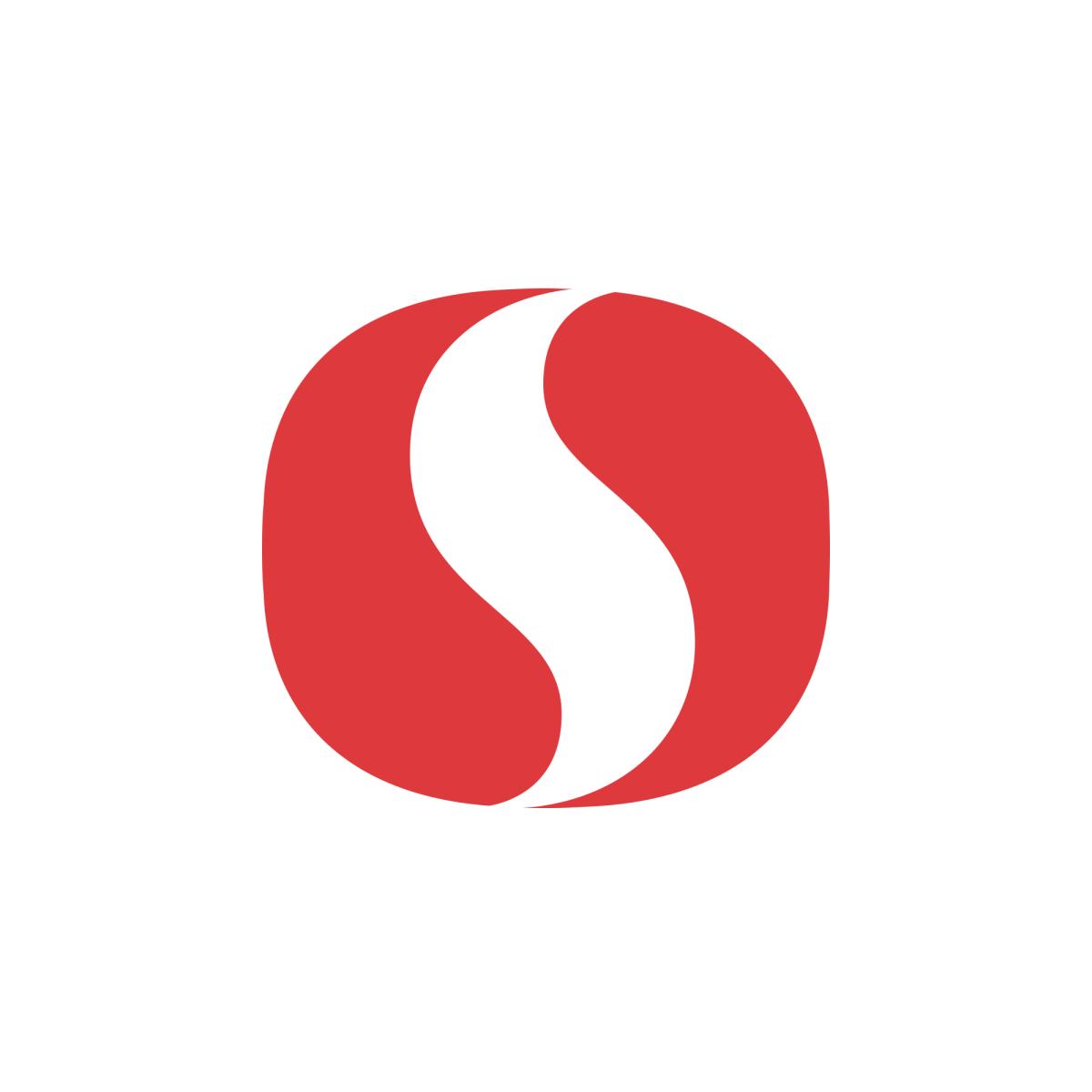 Safeway Logo United States Letter Logo Letter S Lettering