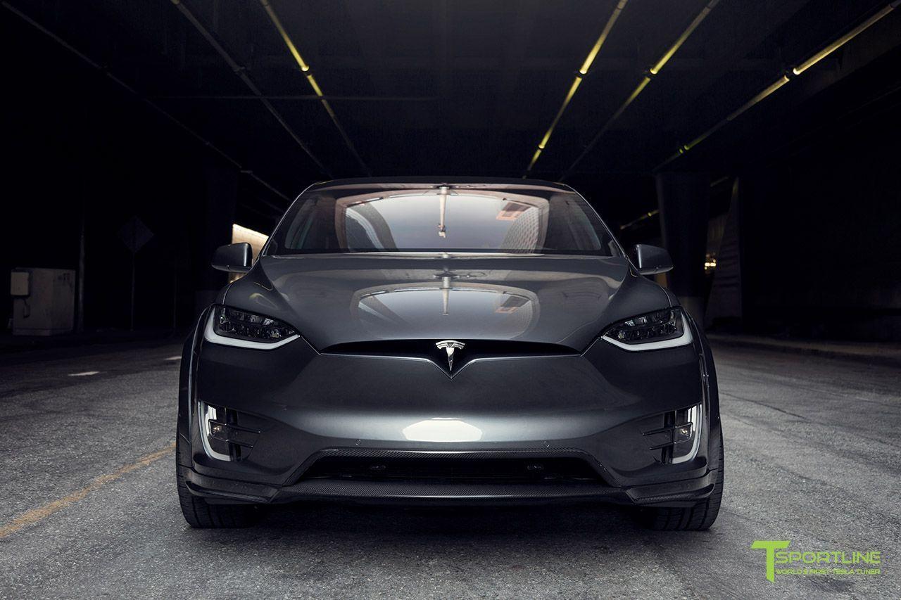 Elon Musk Says You Can Now Buy A Tesla With Bitcoin In 2021 Tesla Model X Tesla Model Tesla