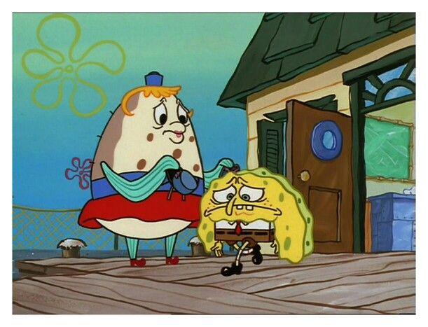 Spongebob Imagination Meme Funny : Spongebob meme spongebob meme that awkward moment by geny