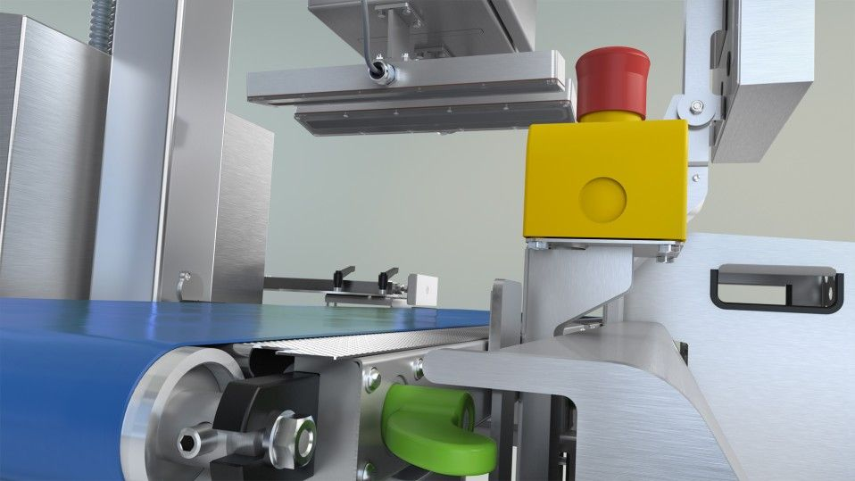 Machine Vision Inspection System | Inspection Systems