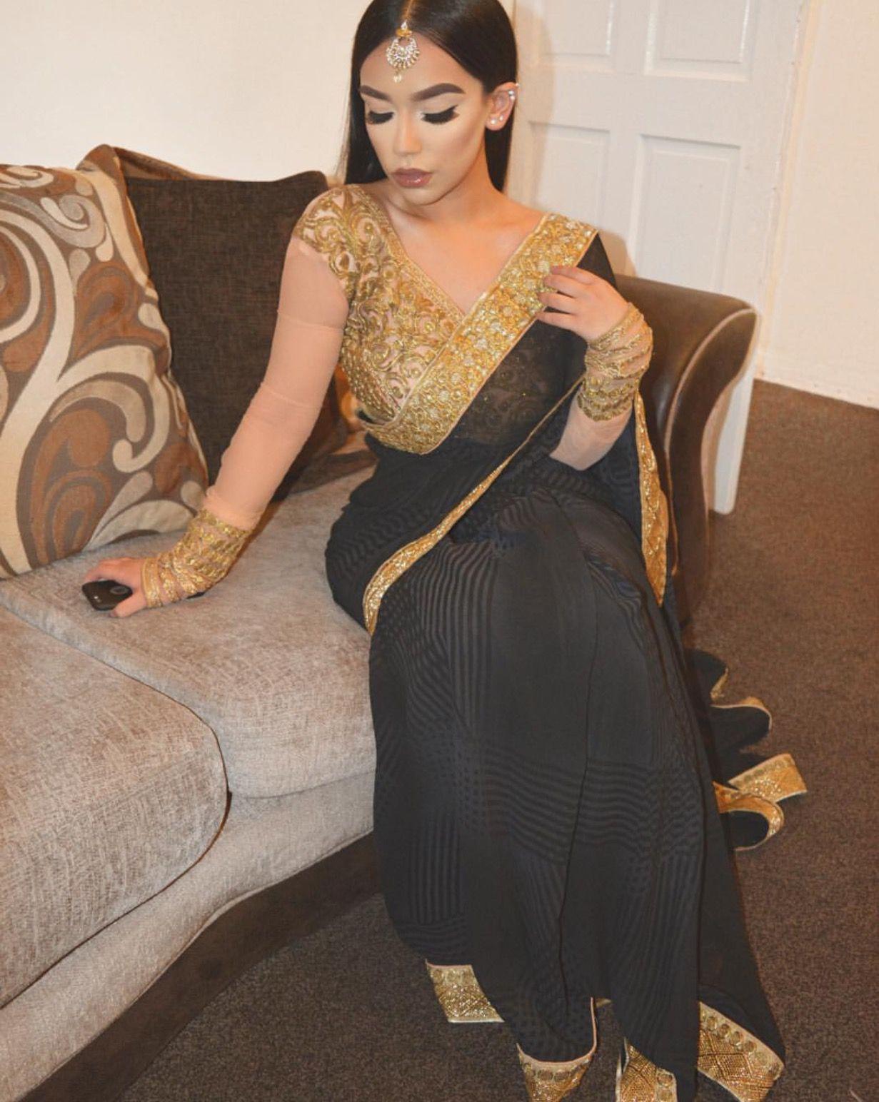 Lehenga saree for wedding bride pinterest nazifa  pastelssummerdesipakistanioutfit