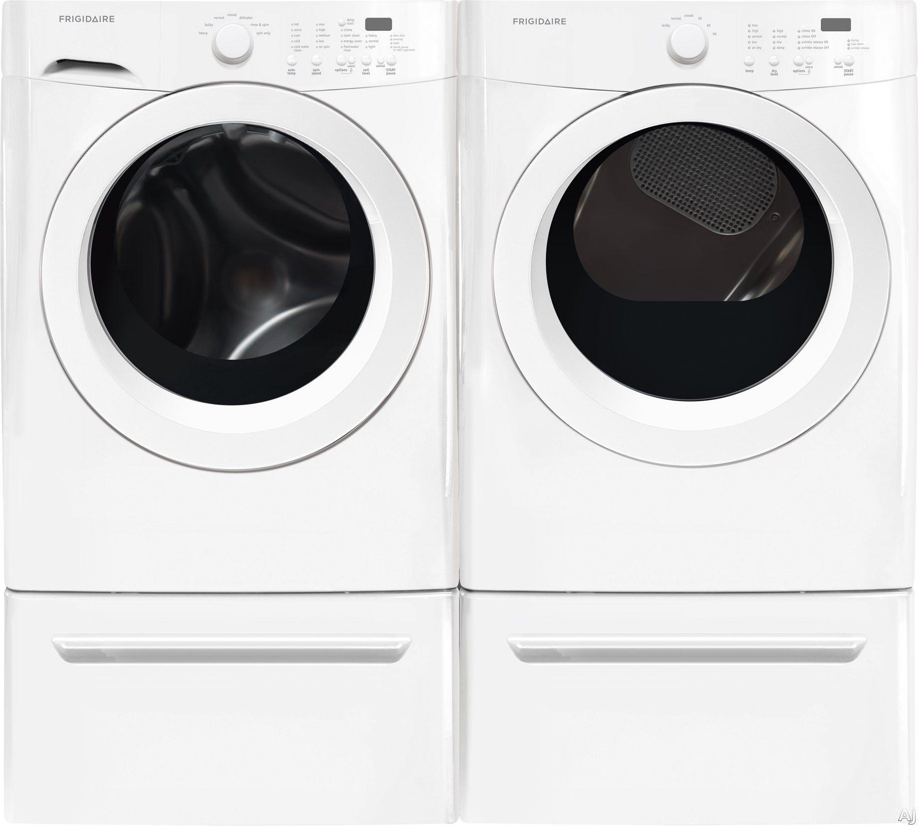 furniture rc samsung willey jsp platinum washer and view laundry rcwilley store dryer pedestals inch appliances pair pedestal