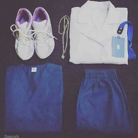 دكتورة Medical Photography Photo Ideas Girl Abayas Fashion