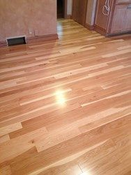 Royal Wood Floors Reveals Its New Milwaukee Economy Hardwood