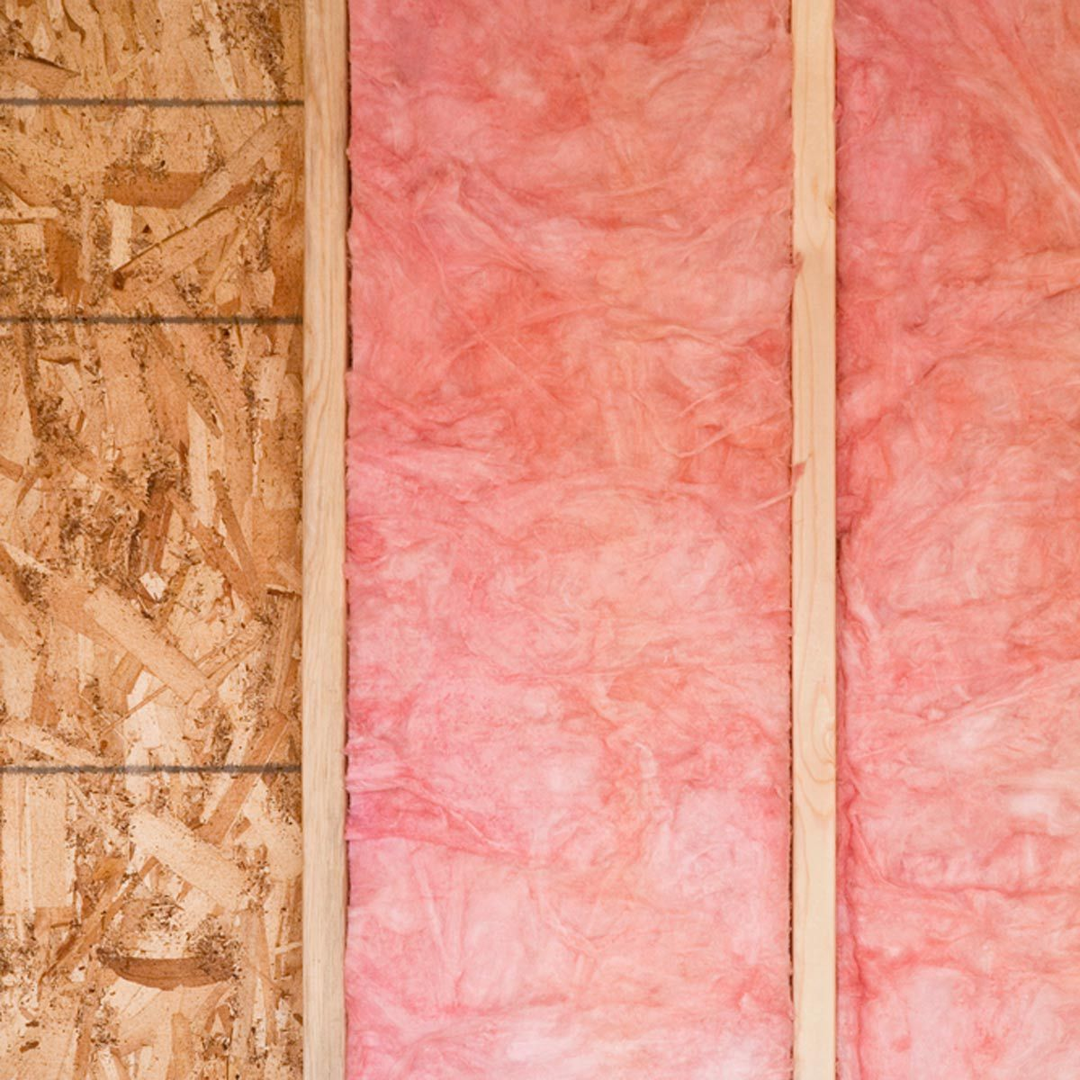 What S The Difference Between Pink Yellow And Green Insulation