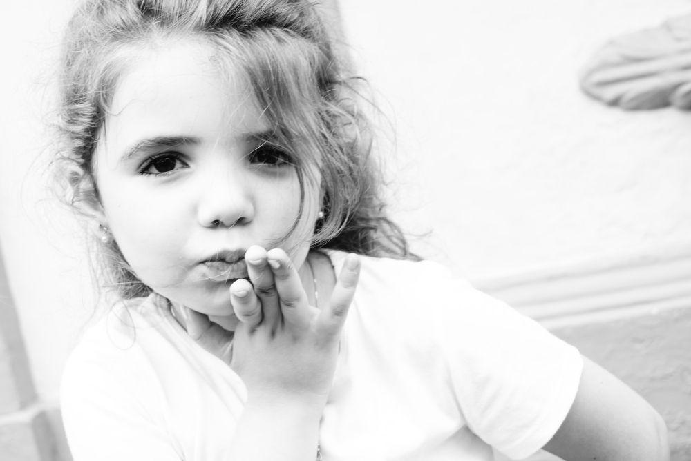 PHOTOPlace-Infantil-13P