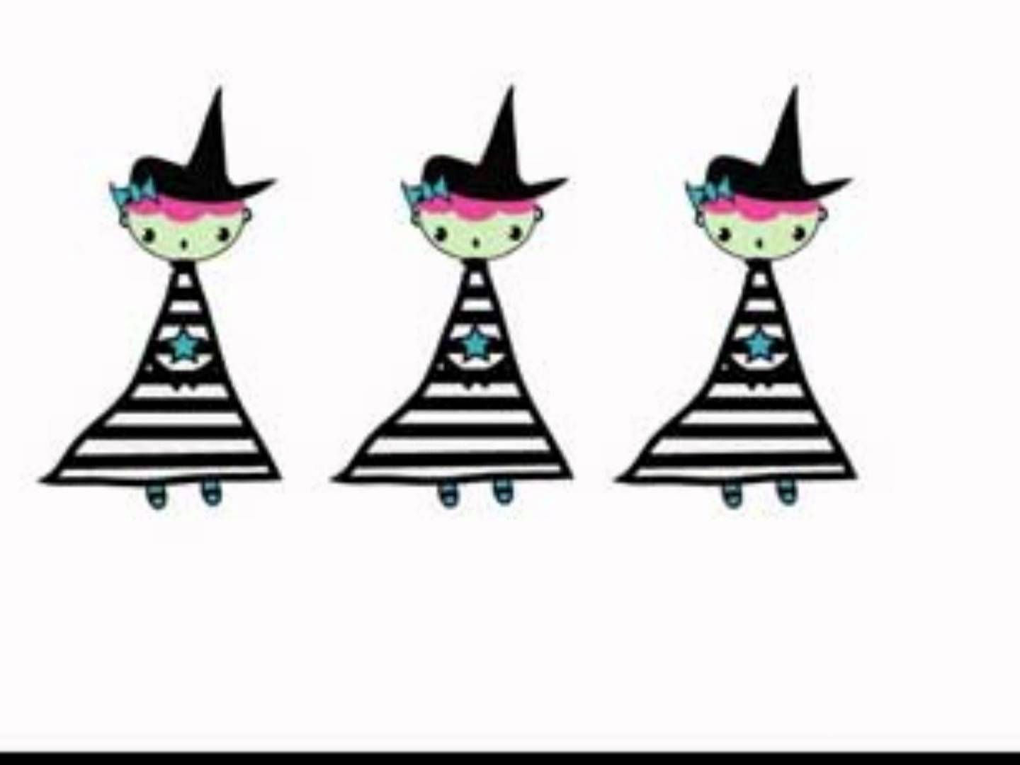 very cute and sweet halloween song for preschoolers - Halloween Songs For Preschoolers