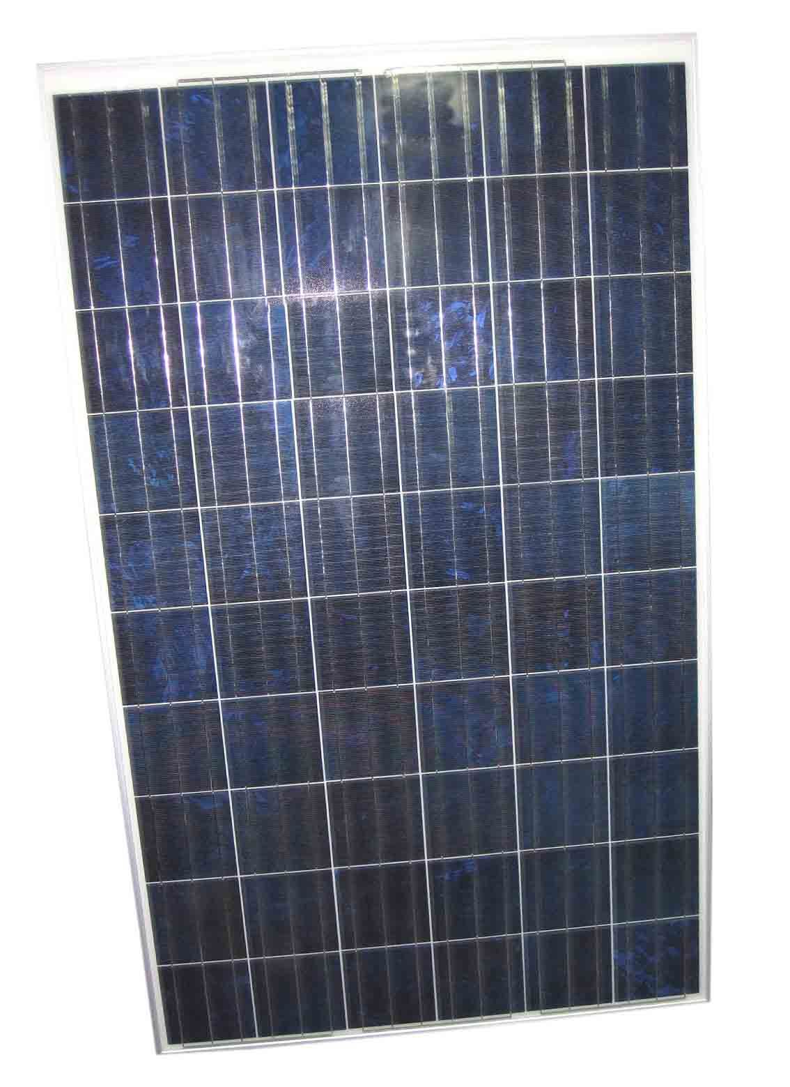 230w Solar Energy Panel Fl P230 Spend Less On Your Power Bills With Solar Panel Technology Explore Ho Solar Panels Buy Solar Panels Solar Panel Technology