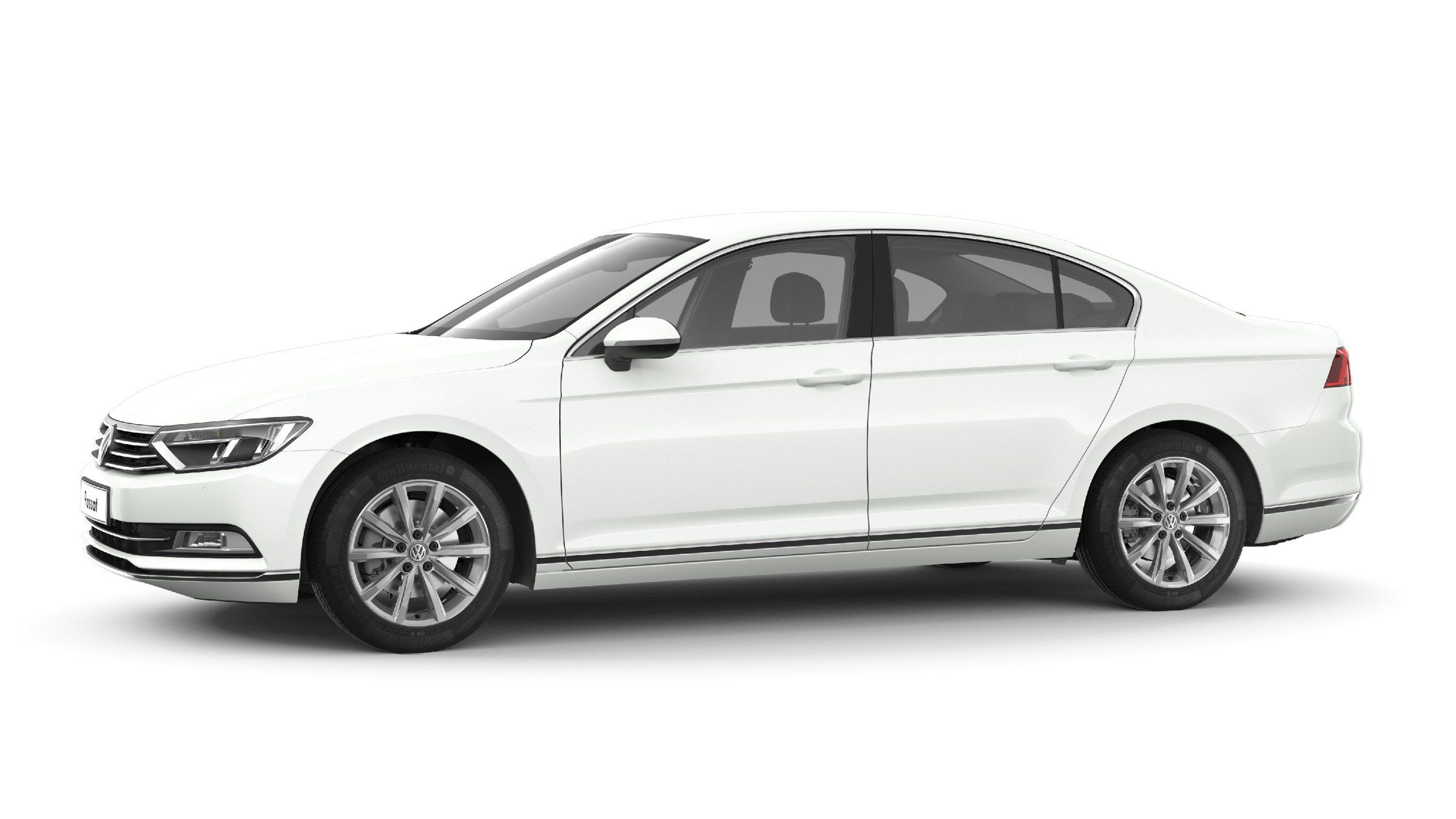 Volkswagen Passat Or Skoda Superb Which One To Choose