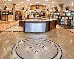 tile showroom tile stores stone slab