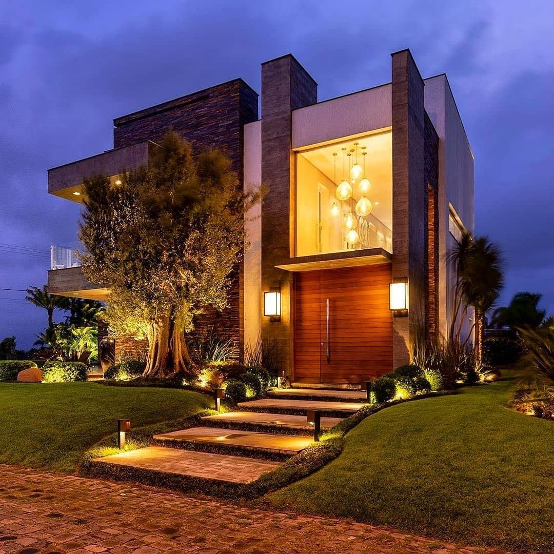 Top Future House Designs To See More Visit In 2020