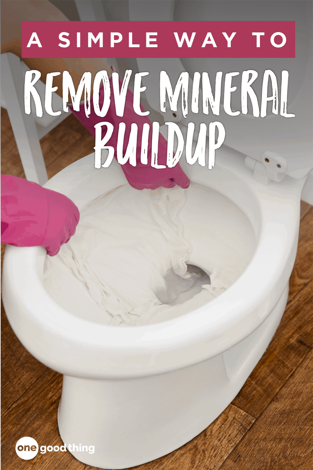 Pin On 2021 Diy Cleaning Products
