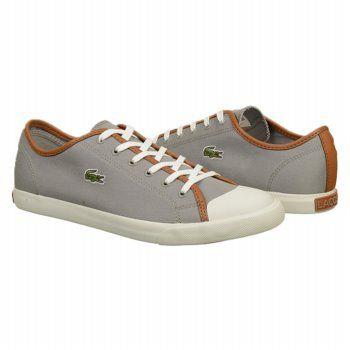 f470f54d742b  Lacoste men s footwear from Shoes.com