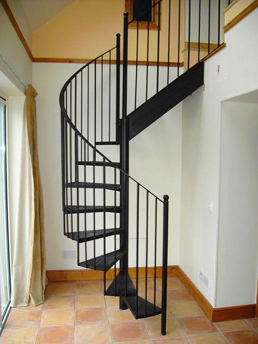 Attic Stairs Belton Engineering Ireland Stairs Attic Stairs Attic