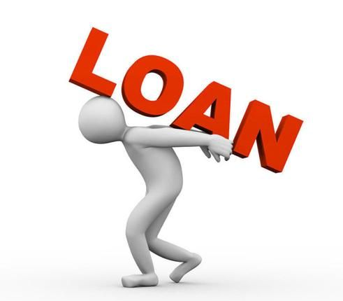 Banks Bad Loans To Ease Gradually Fitch Personal Loans Credit Card Online Loan