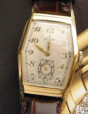 antique elgin wrist watch so me <3 antique watches antique elgin wrist watch so me <3 antique watches