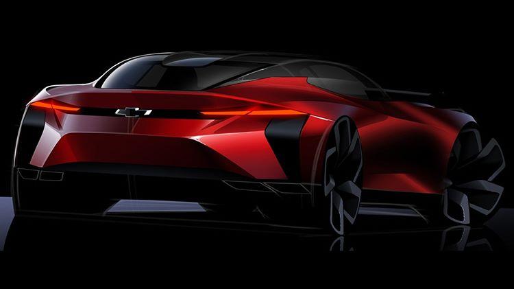 "GM Design on Instagram: ""@brianmalczewski makes it look effortless huh? 🔥🔥  #GMdesign #car #design #cardesign #cardesignsketch #cardesignworld #cardesignsketch…"""