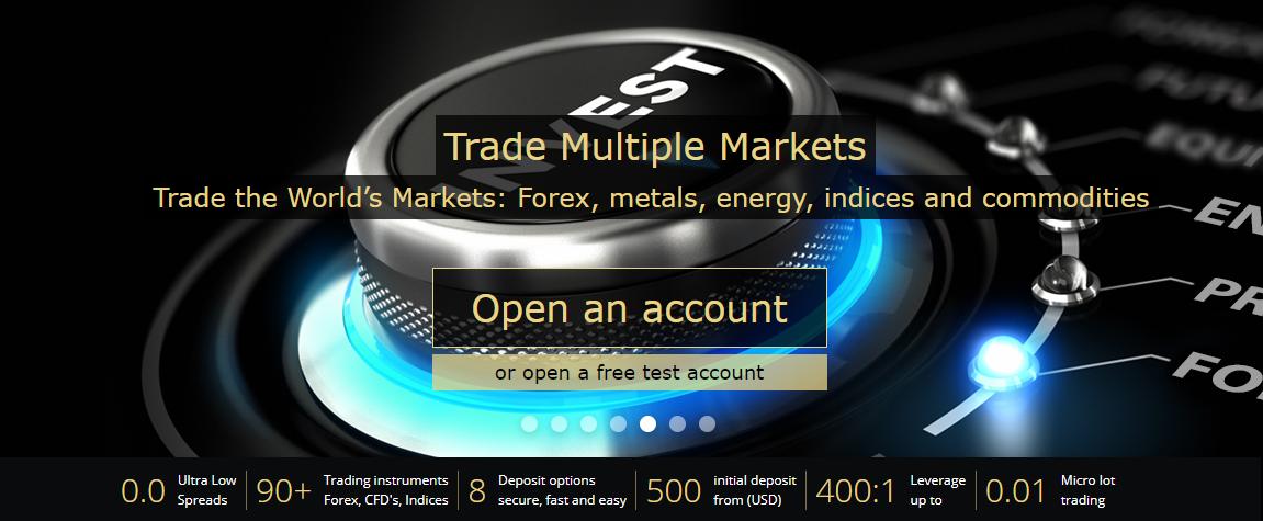 Sgt Markets Forex Broker Review 2019 Fx Best Broker Forex Brokers Forex Brokers
