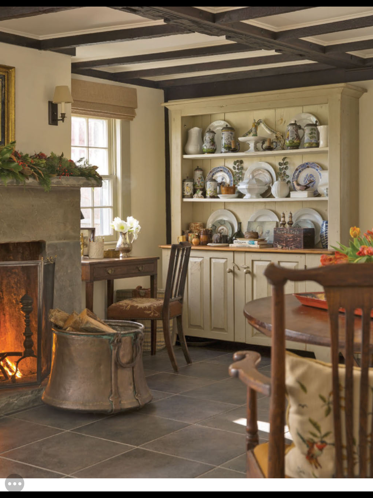 Style English Country In 2019: Pin By HHJ On Indoor
