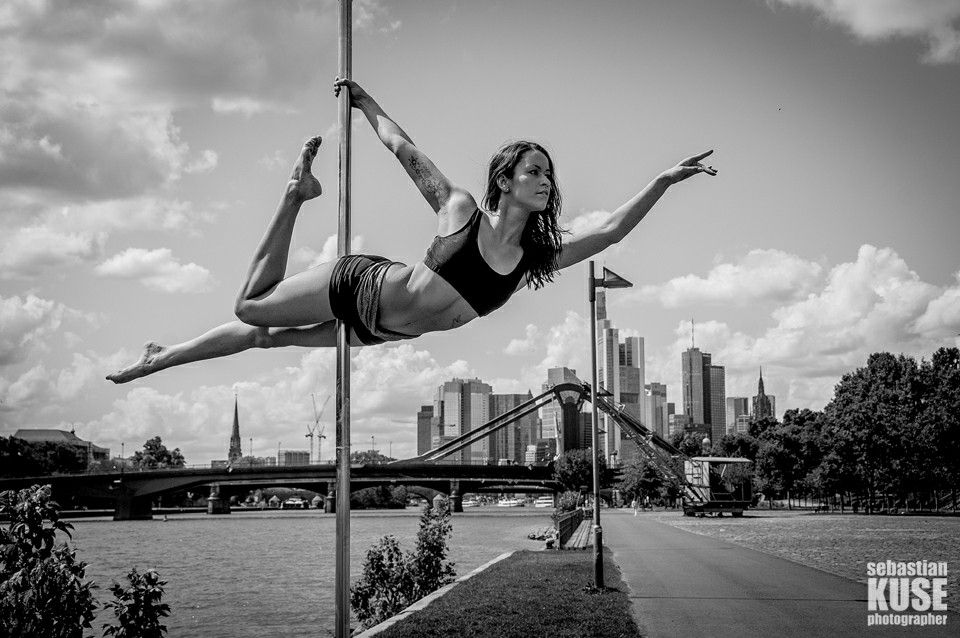 Pin by janice dizon on summer shoot ideas pole dancing