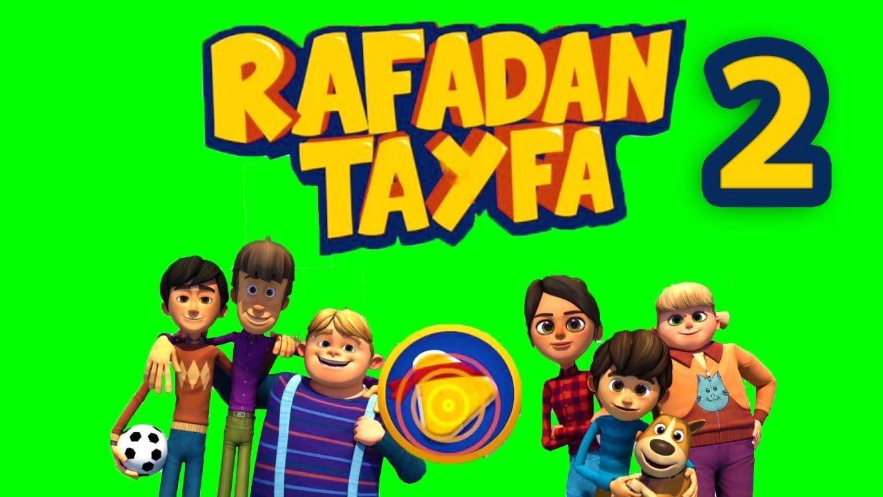 Trt Cocuk Oyunlari Rafadan Tayfa Mahalle Meselesi Oyun 2 2018 Youtube Comic Book Cover Book Cover