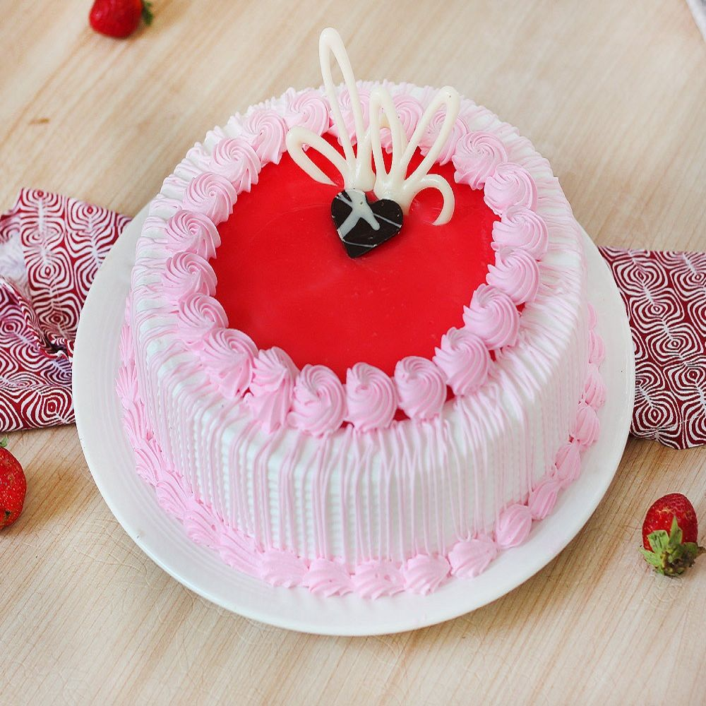 Birthday Or Anniversary Cakes Mother S Day Cake Or Personalized Cakes Frinza Has Got It All Buy Yummy Cak Online Cake Delivery Order Cake Order Cakes Online
