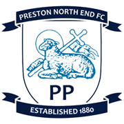 Pin On Football Clubs