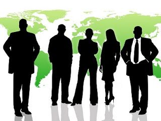 Syarat Mendirikan CV Kontraktor,biaya membuat cv,syarat menjadi,cara mendirikan,cv kontraktor,cv lengkap,profil cv kontraktor,cv konstruksi,perusahaan kontraktor,syarat mendirikan,syarat syarat,
