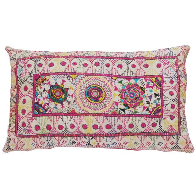 Hurly Burly – Sally Campbell, Handmade Textiles