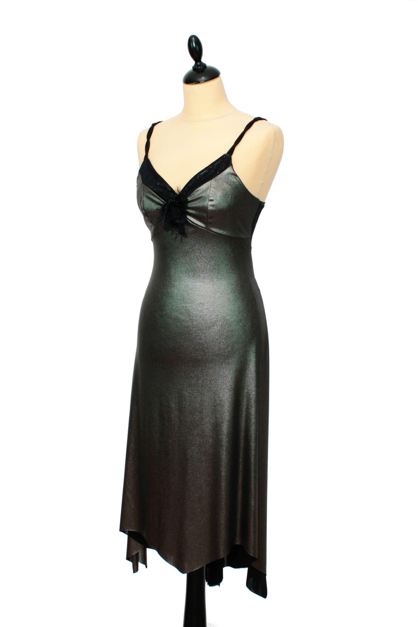 752bf115397 robe de tango. Je veux voir plus de vêtements pour femmes biens notés par  les internautes et pas cher ICI
