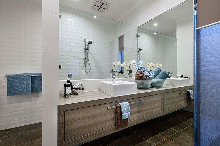 Bathroom Designs Perth bathroom ideas perth || vesmaeducation