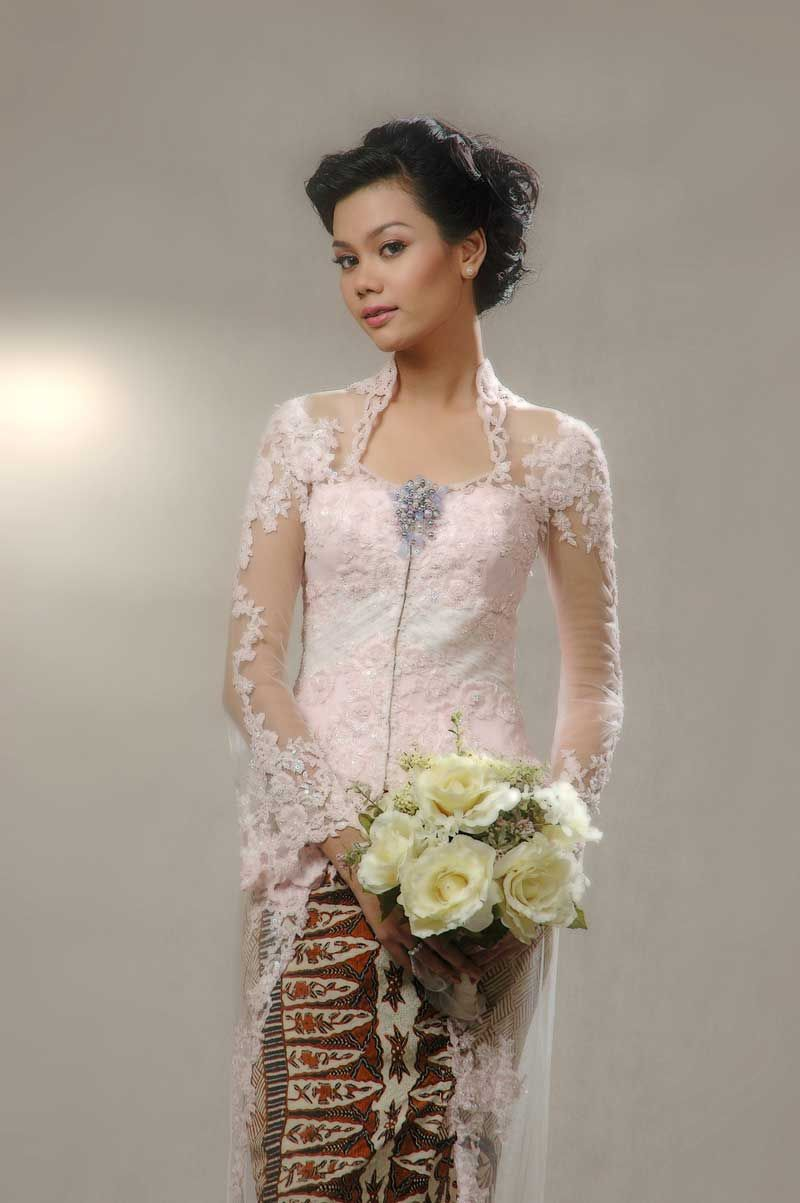 Pin by arry allung on aa pinterest kebaya and website
