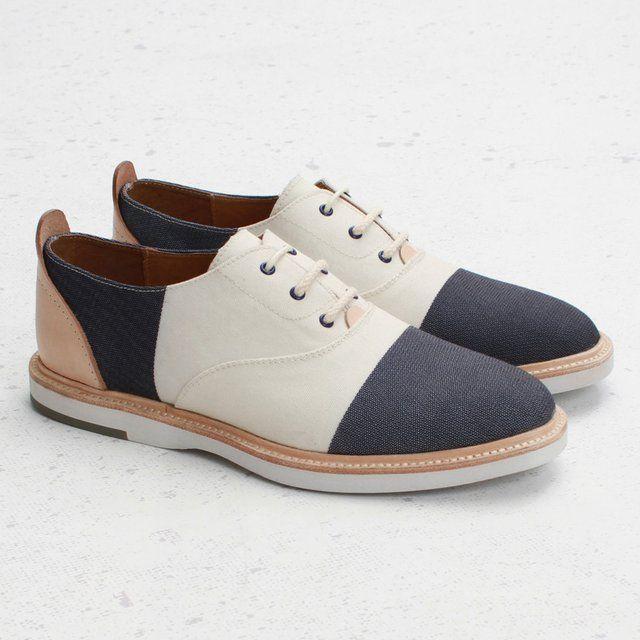mens shoes, Mens shoes online, Mens fashion