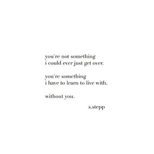 Bittersweet Quotes 14 Bittersweet Quotes By Poet Sara Stepp Will Make You FEEL THINGS  Bittersweet Quotes