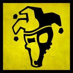 Logo Juggerteam Juggerles Jugg (Halle / Saale)