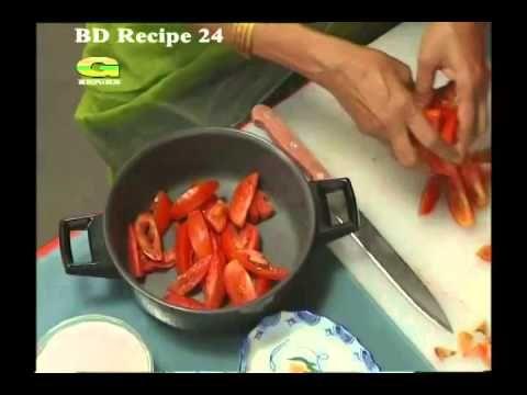 Siddika kabirs bangla recipe tomato sauce bd recipe 24 siddika kabirs bangla recipe tomato sauce forumfinder Images