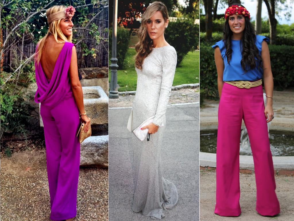 Alquila tu look en www.lamasmona.com vestidos, tocados, bolsos, cinturones, pendientes...