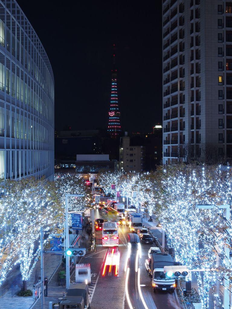 daitao:Tokyo   byzalena