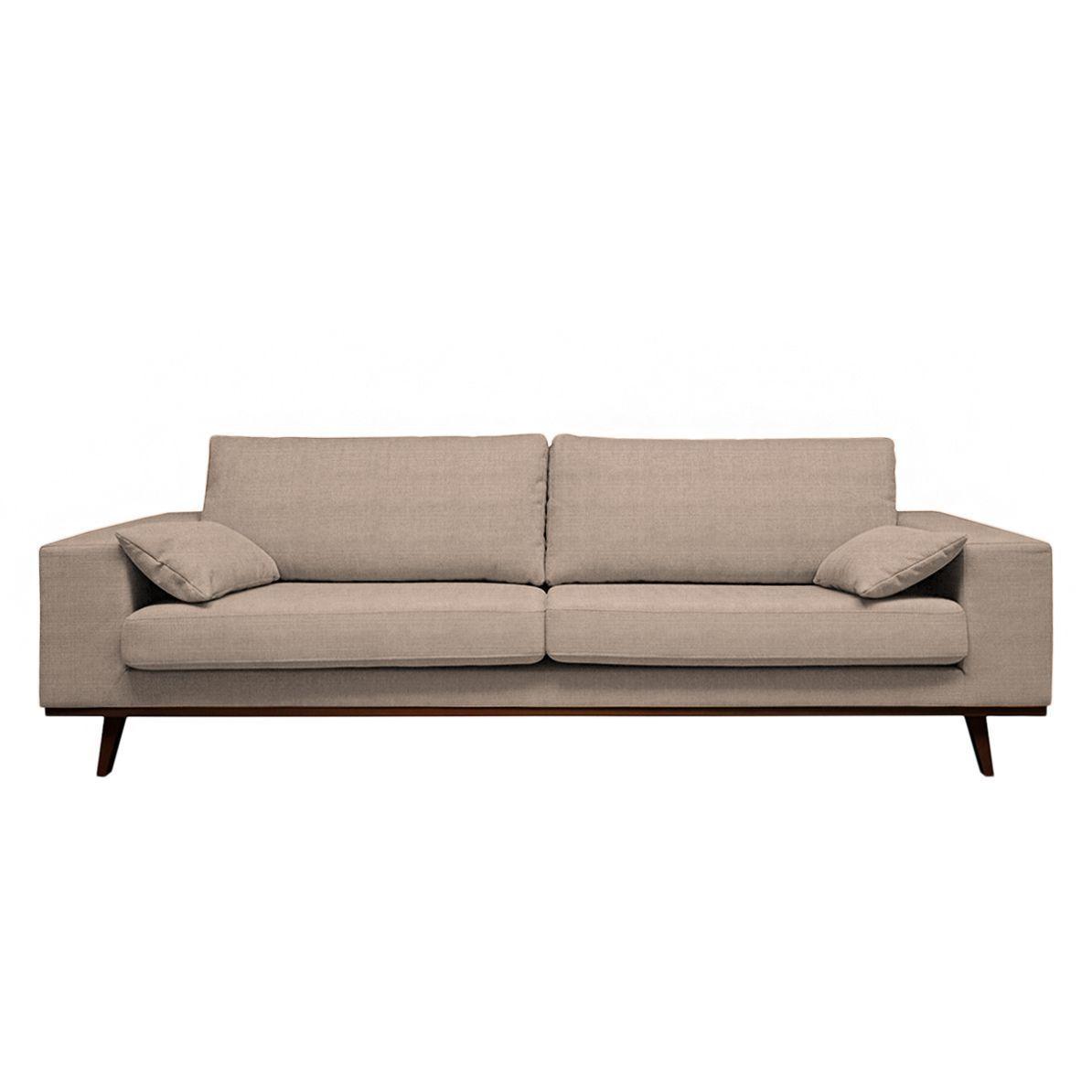 Sofa Billund II (3 Sitzer) Webstoff   Congo Grau, Morteens Jetzt Bestellen  Unter: Https://moebel.ladendirekt.de/wohnzimmer/sofas/2 Und 3 Sitzer Sofas/?uidu003d  ...