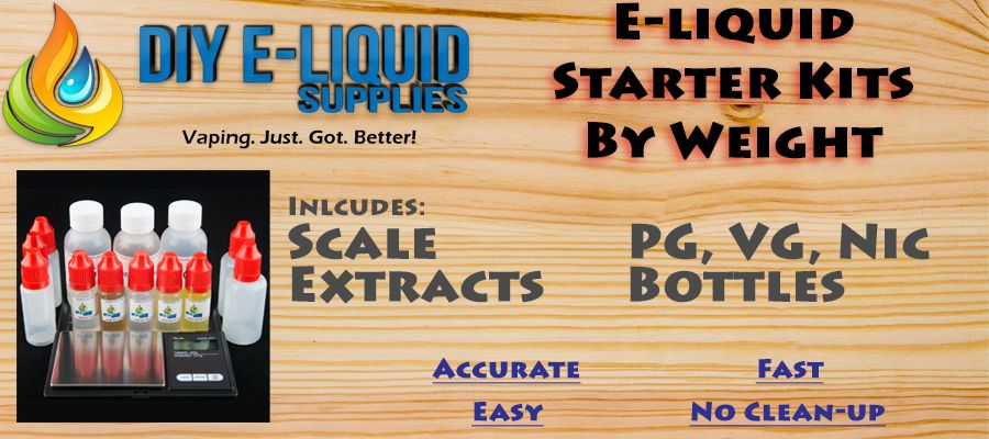 Diy eliquid supplies home diy e liquid vape fun diys