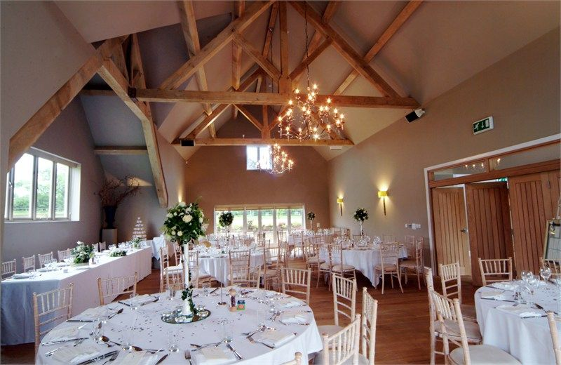 Barn Wedding Venues Hyde Barn Wedding Venue Cotswolds Wedding Barn Wedding Venue House