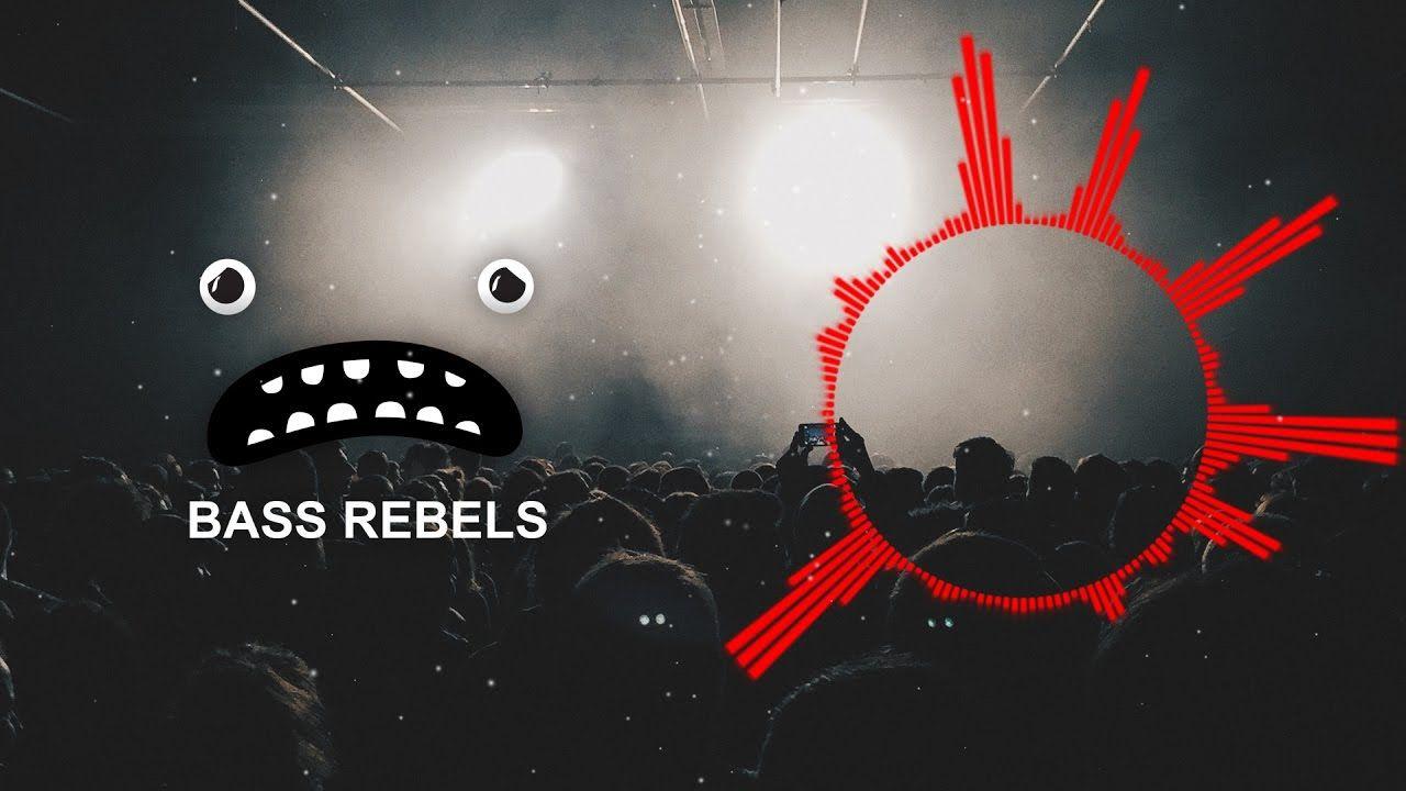 Malphus - Crowd (Tropical House Music No Copyright)