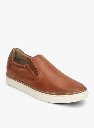 23242676f Hush Puppies Casual Shoes for Men - Buy Hush Puppies Men Casual Shoes Online  in India