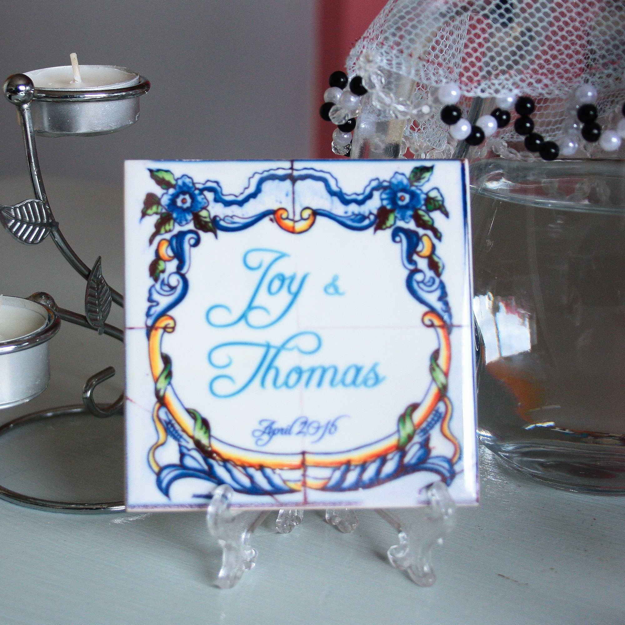 Products Page 4 Traditional Portuguese Weddings Gifts Azulejos Portugueses Ligue Para Azulejos